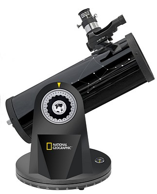 national-geographic-compact-telescope-114x500