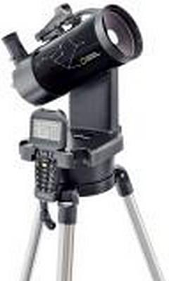 national-geographic-90mm-maksutov-cassegrain-go