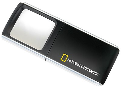 national-geographic-3x-pop-up-led-magnifier