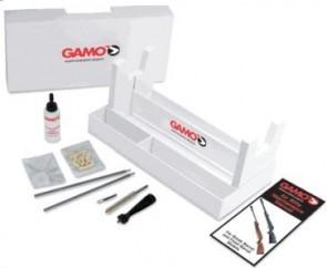 gamo-45mm-maintenance-center