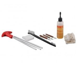 gamo-airgun-cleaning-kit