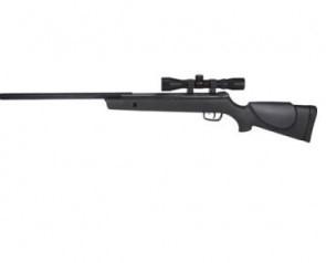 gamo-big-cat-1250-45mm-air-rifle-with-4x32-wr-scope