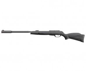 gamo-black-fusion-55mm-air-rifle