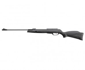gamo-black-knight-45mm-air-rifle