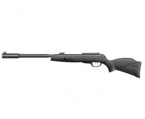 gamo-black-fusion-45mm-air-rifle