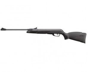 gamo-black-shadow-45mm-air-rifle