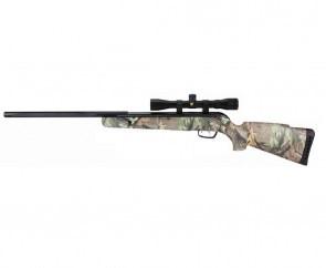 gamo-camo-rocket-45mm-air-rifle-with-4x32-wr-scope