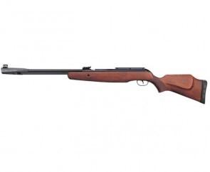 gamo-cfr-royal-whisper-45mm-air-rifle