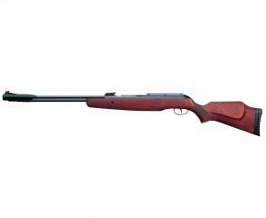 gamo-cfx-royal-45mm-air-rifle