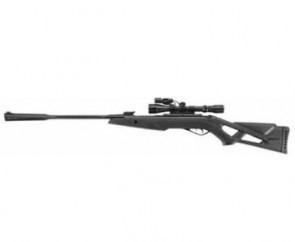 gamo-whisper-x-vampir-45mm-air-rifle-combo