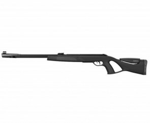 gamo-whisper-cfr-45mm-air-rifle