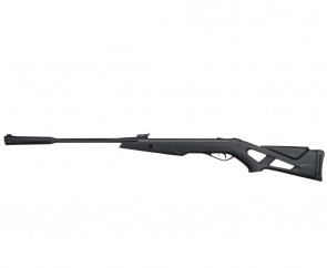 gamo-whisper-fusion-db-45mm-air-rifle