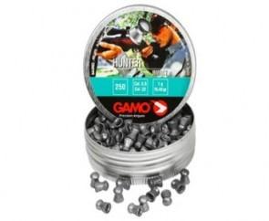 gamo-hunter-45mm-pellets--250