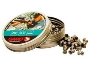 gamo-hunter-55mm-pellets--250