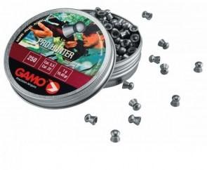 gamo-pro-hunter-55mm-pellets--250