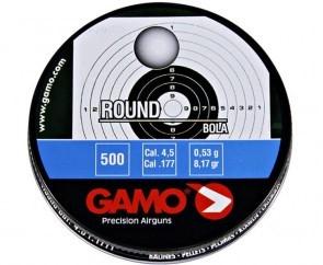 gamo-round-45mm-bb-pellets