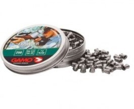 gamo-expander-45mm-pellets--250