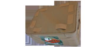 ammo-box-bag-1-box