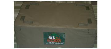 ammo-box-bag-2-box