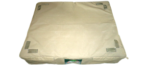 ammo-box-bag-6-box