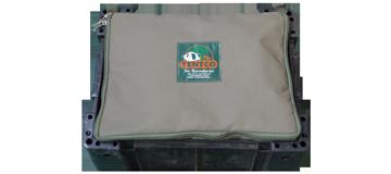 ammo-box-pouch-full