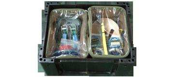 ammo-box-pouch-12--12