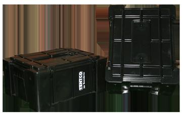 ammo-box-standard