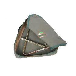 peg-bag-a-shaped-large
