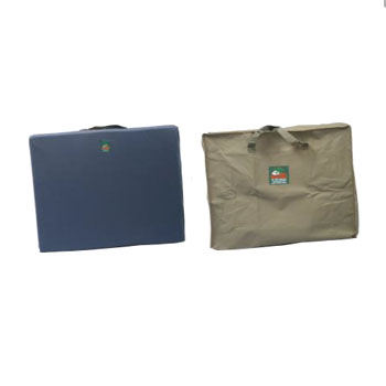 fold-up-mattress-bag