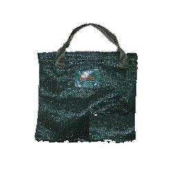 shade-net-bag-small-handle