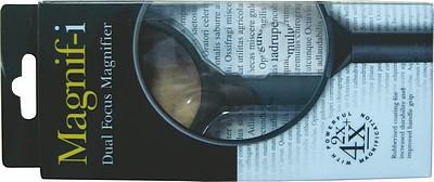 magnif-i-small-dual-focus-2x-4x-magnifier