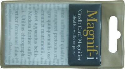 magnif-i-credit-card-bookmark--2x-magnifier