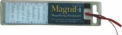 magnif-i-bookmark-ruler--2x-magnifier
