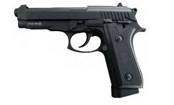 -sniper-45mm-beretta-92-blow-back