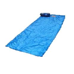 tundra-sleeping-bag