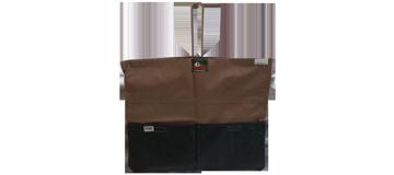 braai-grid-bag-large