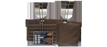 braai-grid-bag-medium