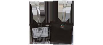 braai-grid-bag-small