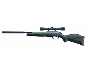 gamo-air-rifle--black-bull-45mm