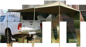 bundu-canopy