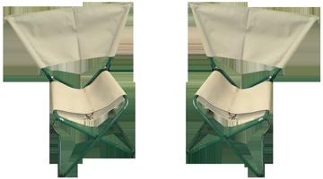 bundu-chair