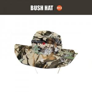bush-hat-emb