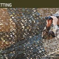 camo-netting-3x4-m