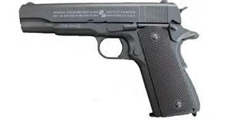 sniper-45mm-colt-1911