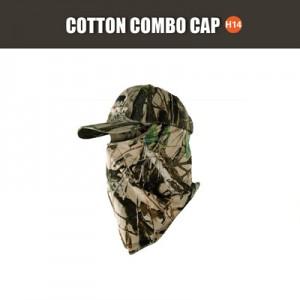 cotton-combo-peak-cap