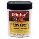 daisy--premium-grade-bbs-3000-count