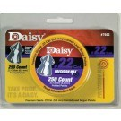 daisy--pointed-pellets-22-caliber