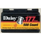 daisy-flat-nosed-pellets--500-count