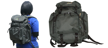 back-pack-day-pack