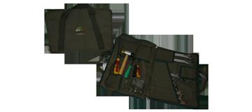 tool-bag-deluxe
